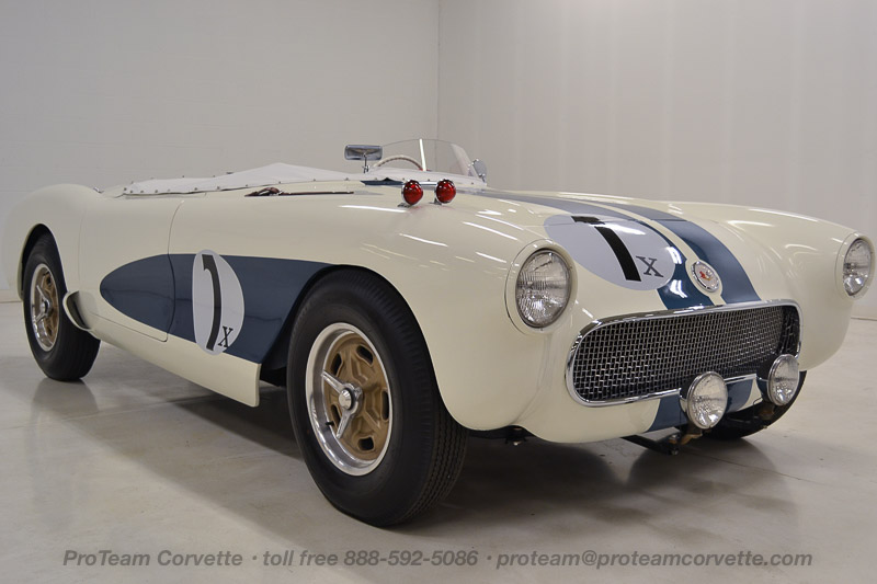 terry s war chest u2022 classic corvettes rh proteamcorvette com