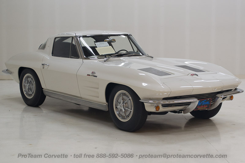 1963 corvette z06 big tank for sale wiring diagrams for 1964 corvette split window for sale